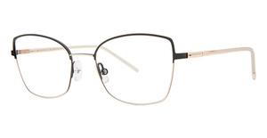 Lightec 30249L Eyeglasses