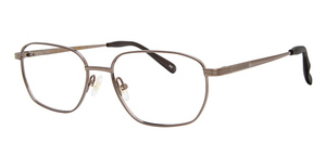 KONISHI KT5558 Eyeglasses