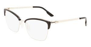 Skaga SK2129 HAV Eyeglasses
