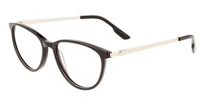 Skaga SK2861 LUFT Eyeglasses