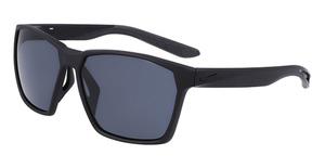 Nike NIKE MAVERICK EV1094 Sunglasses
