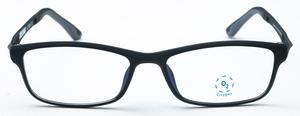 Zimco OXY6012 12 Black