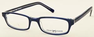 Phat Farm 602 Prescription Glasses