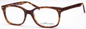 Ernest Hemingway H4602 Prescription Glasses