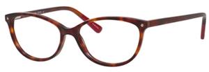 Marie Claire 6205 Tortoise