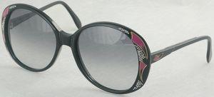 Revue Retro G21 Sunglasses