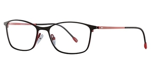Marie Claire 6214 Eyeglasses