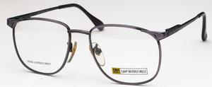 Value CBH405 Eyeglasses