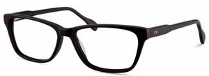 Derek Lam 646 Eyeglasses