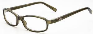 Gucci 1515 Glasses