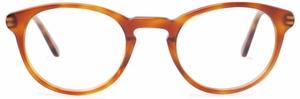 Modo 6514 Eyeglasses