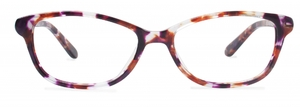 Modo 6517 Eyeglasses