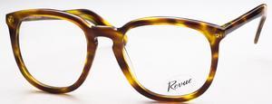 Dolomiti Eyewear Revue 653 Eyeglasses