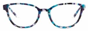 Modo 6601 Eyeglasses