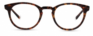 Modo 6603 Eyeglasses