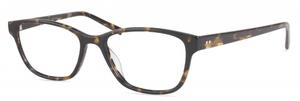 Modo 6606 Eyeglasses