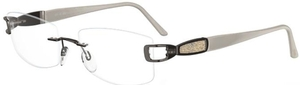 Silhouette 6760 Prescription Glasses