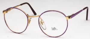 Value Logo 965 Eyeglasses