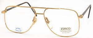 Zimco Spring Pad 1 Eyeglasses