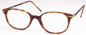 Revue Retro PL5 Eyeglasses