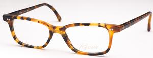 Revue PL9 Eyeglasses