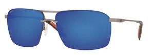 Costa Del Mar 6S6008 Sunglasses