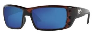 Costa Del Mar 6S9022F Sunglasses