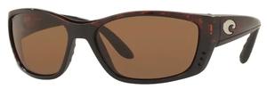 Costa Del Mar 6S9054F Sunglasses