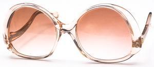 Revue Retro G11 Glasses