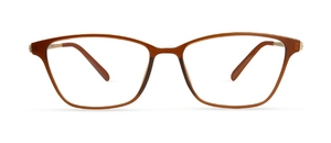 Modo 7001 Matte Brown