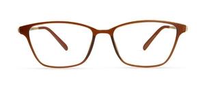 Modo 7001 Eyeglasses