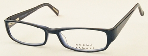 Norma Kamali 7315 Prescription Glasses