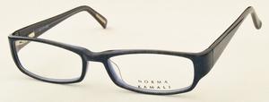 Norma Kamali 7315 Eyeglasses