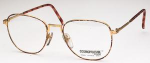 Value Cosmopolitan 477 Eyeglasses