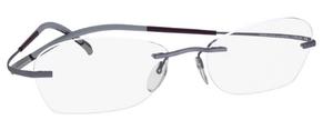 Silhouette 7581-4247 Eyeglasses