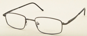 Capri Optics 7713 Gunmetal
