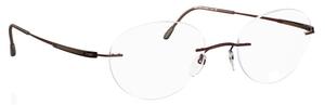 Silhouette 7719-5212 Eyeglasses