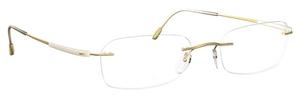 Silhouette 7719-7716 Eyeglasses