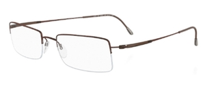 Silhouette 7790 Prescription Glasses