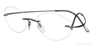 Silhouette TMA The MUST Collection 7799 Prescription Glasses