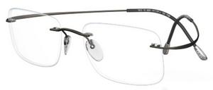 Silhouette 7799-7611 Eyeglasses