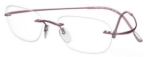 Silhouette 7799-7613 Eyeglasses