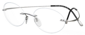Silhouette 7799-7625 Prescription Glasses