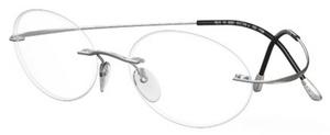 Silhouette 7799-7625 Eyeglasses