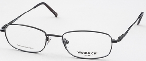 Woolrich 7816 Prescription Glasses