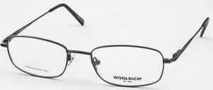 Woolrich 7816 Gunmetal