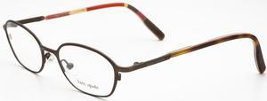 Kate Spade Blythe Prescription Glasses
