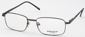 Woolrich 7836 Dark Brown