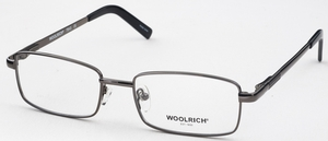 Woolrich 7843 Prescription Glasses