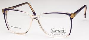 Value MT20 Eyeglasses